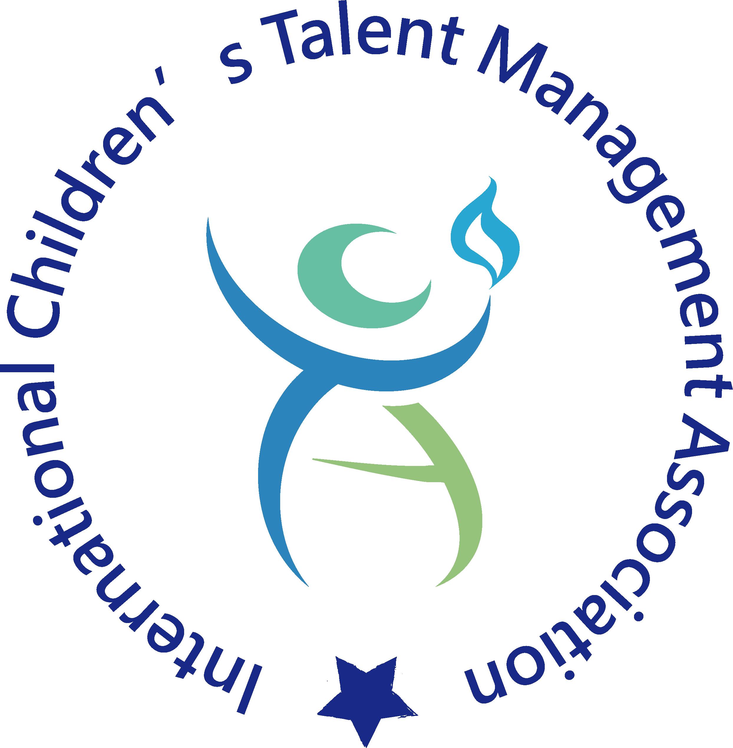 ICTA國際兒童才藝協會